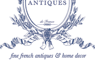 Village AntiquesHouston's Premier French Antique Store