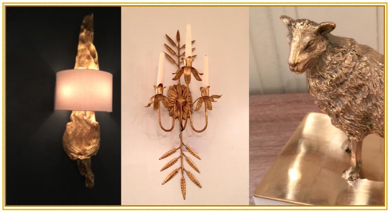 gold-modern