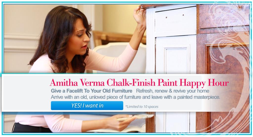 Amitha-Verma-Happy-Hour
