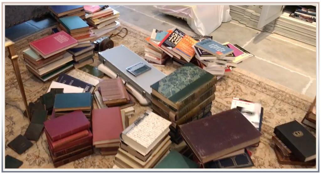 before-bookshelfs