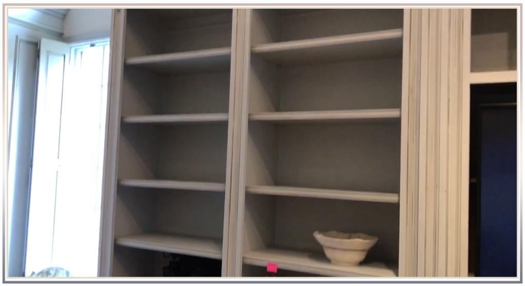 before-bookshelfs2
