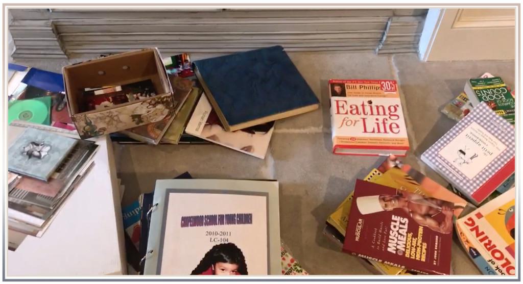 before-bookshelfs3