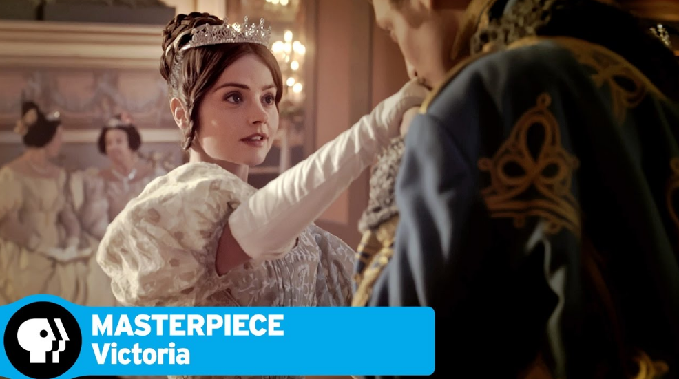 victoriaPBS