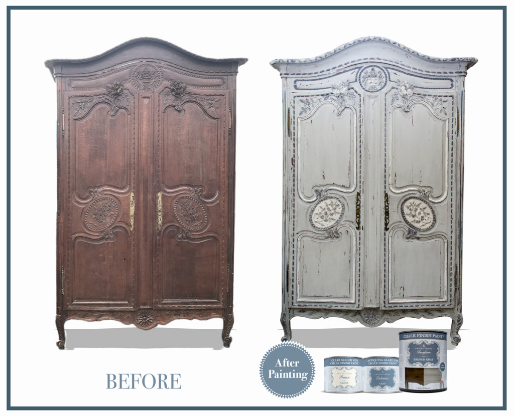 Armoire2-before-after