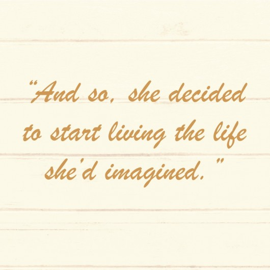 Quote_Imagine_2