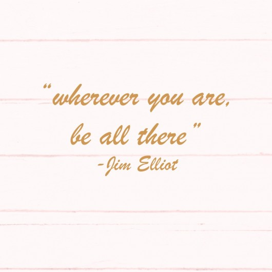 Quote_Jim_elliot