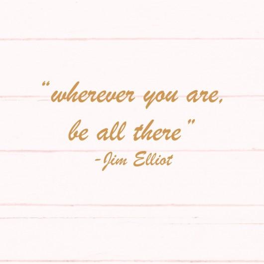 Quote_Jim_elliot