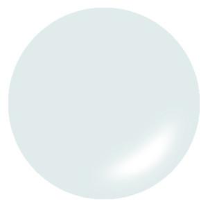 Pale-Blue-2