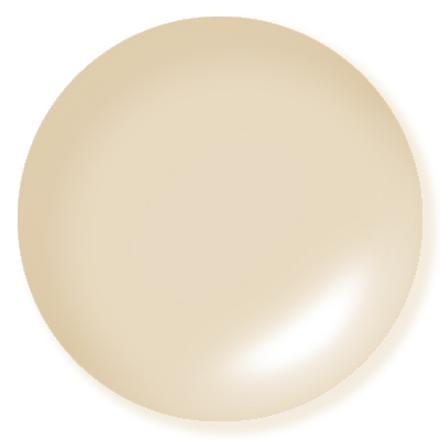My must have paint colors for spring 2015 village antiques for Benjamin moore french white